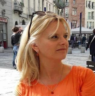 Sabine informeert: ernstige ziekte in hospitalisatieverzekering?